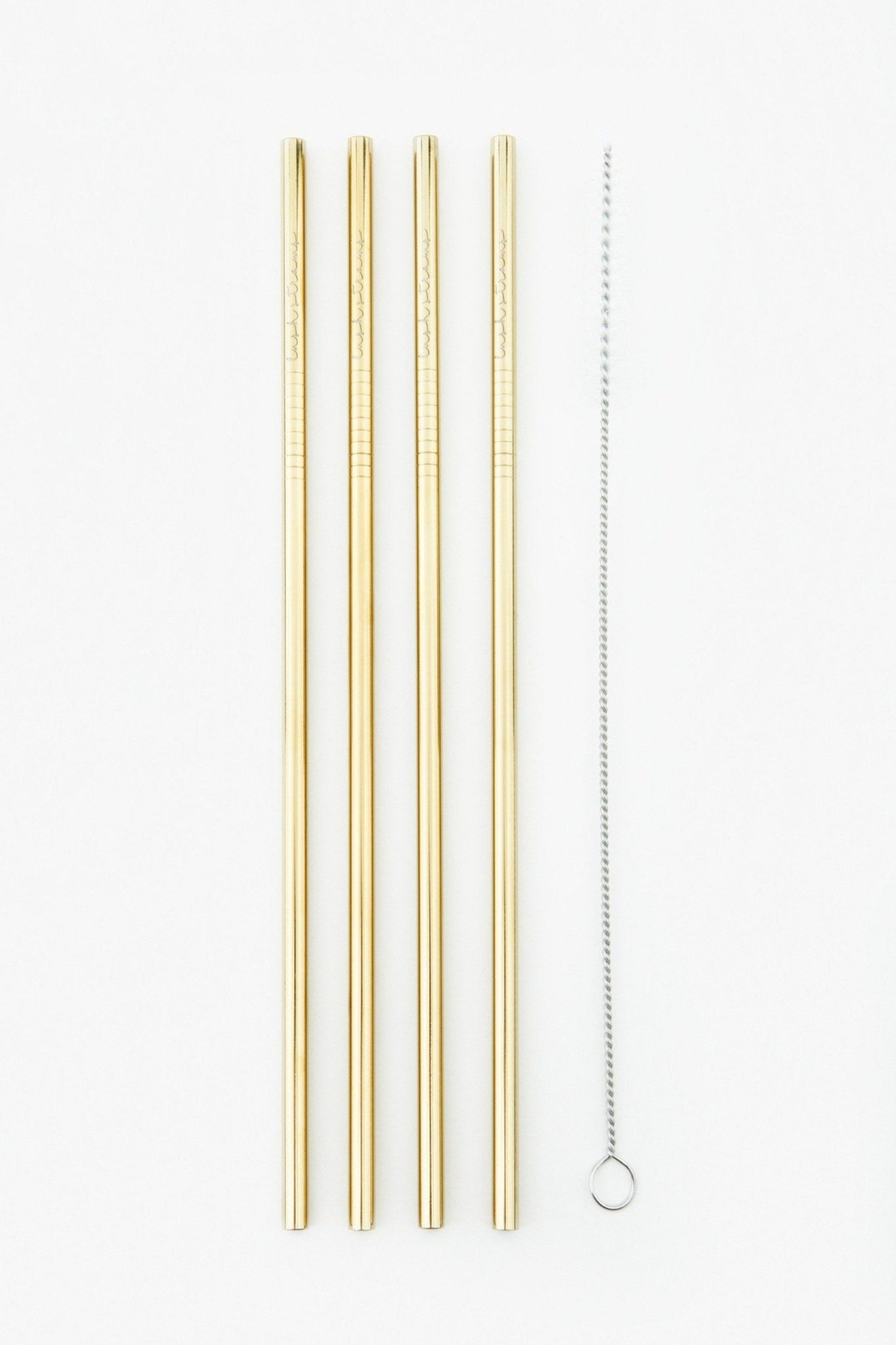 metal reusable straws metal reusable straws tumbler long straw straw gold straw shiny straw fun straw alcoholic beverage straw designer straw  lush straw party favor party straw eco friendly entertainment straw entertaining straw paper straw alternative gifts cute straws cute cocktail straws cocktail metal straws  fun straws holiday party favor holiday straws  Black straws saints straws black and gold party favors black and gold straws