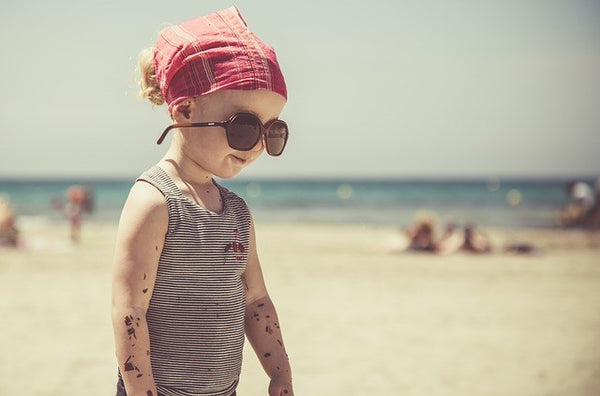 Summer Clothes for Babies to Keep Your Little One Comfortable in the Heat
