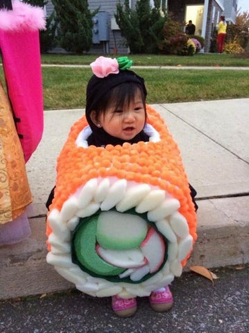 Funny Halloween Costumes 55 Off Free Delivery Chantilly Bemkt Com Mx