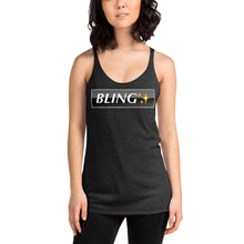 Load image into Gallery viewer, Women's Racerback Tank Top