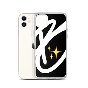 iPhone Case B Series