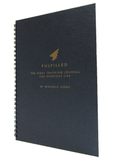 Fulfilled Journal