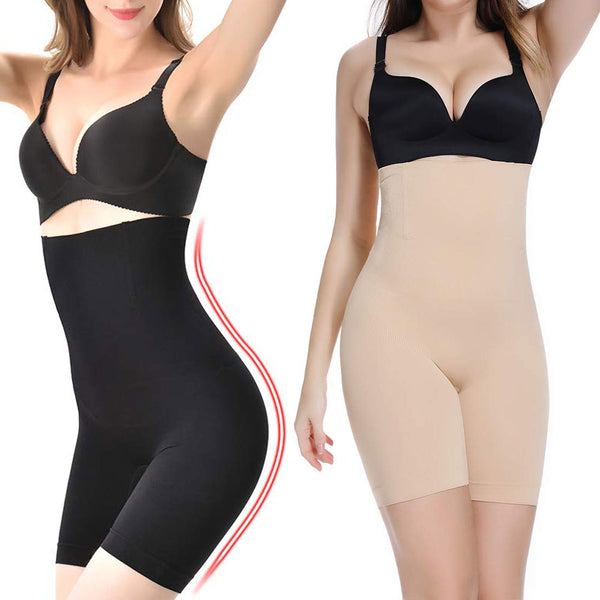 HIGH WAIST COMPRESSION SUPPORT FOR WOMEN