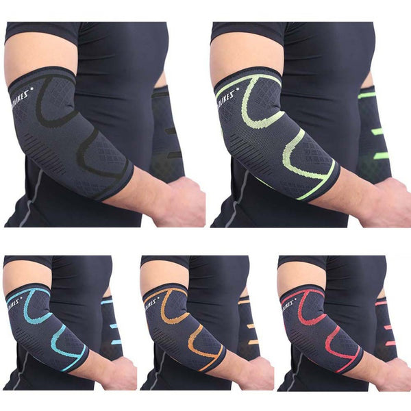 ELBOW SUPPORT BRACE