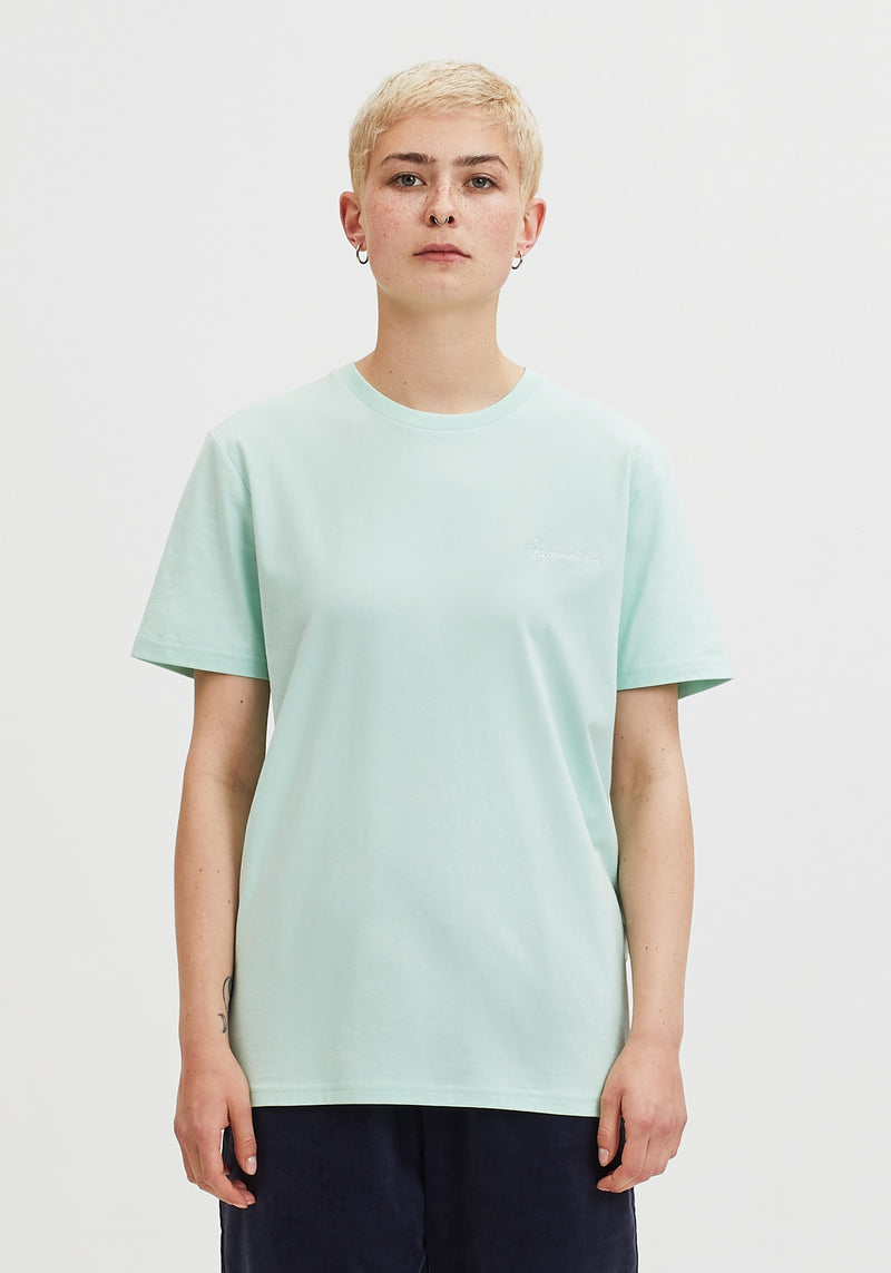 Tag Lütt T-Shirt pastel green