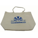 Beverly Hills Beach Club Tote Bag - FandomFix.com