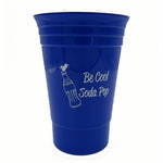 Veronica Mars Soda Pop Cup - FandomFix.com