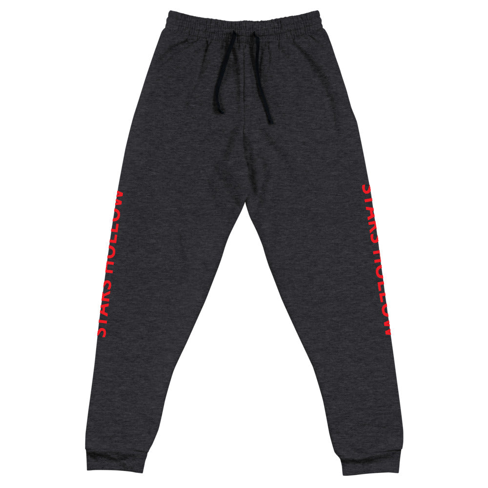 Stars Hollow Joggers - FandomFix.com