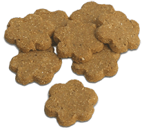 10mg Hemp Dog Treats