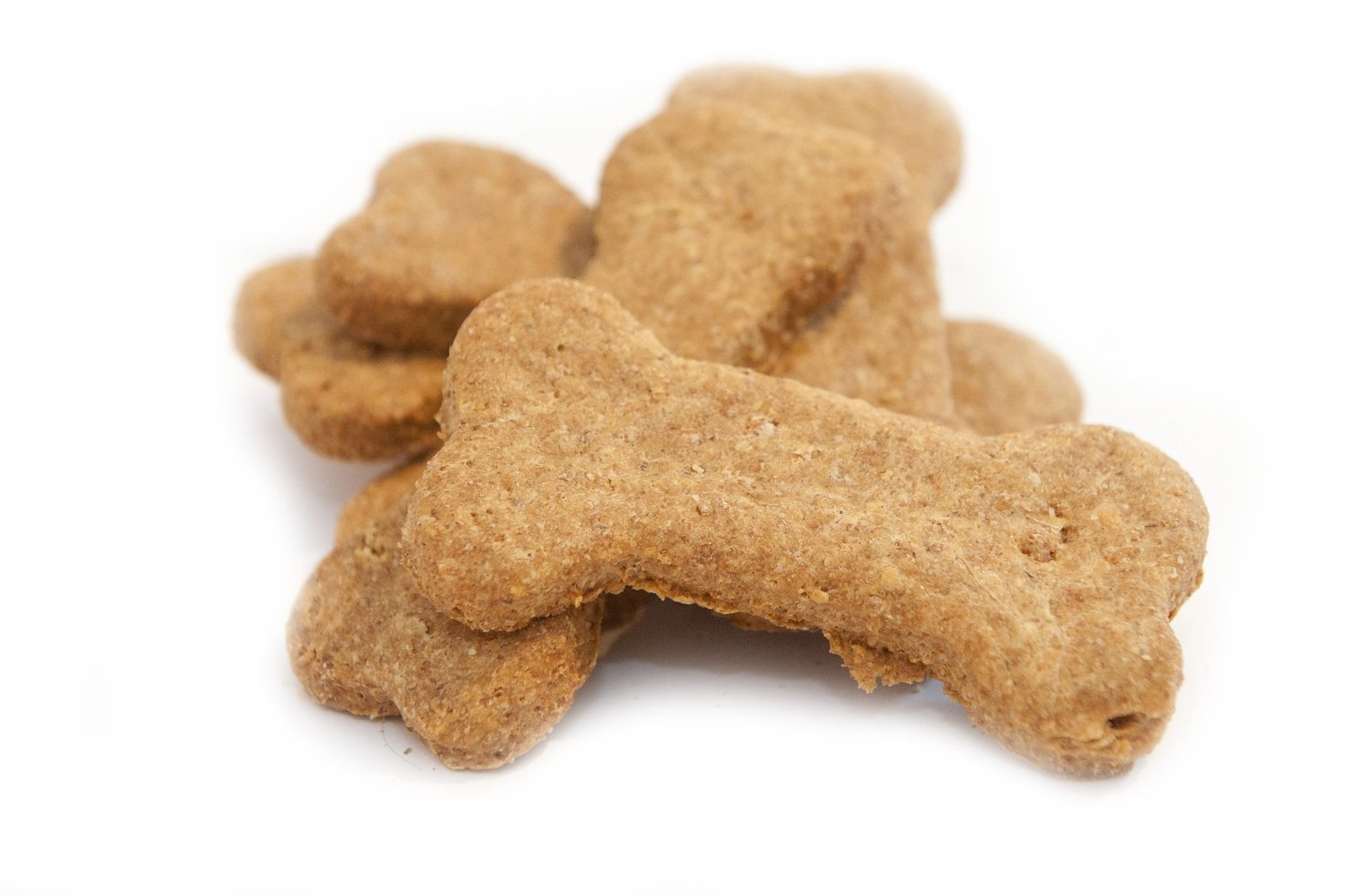 20mg Hemp Dog Treats