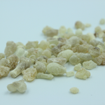 Load image into Gallery viewer, Hojari Green Frankincense