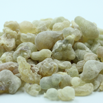 Royal Hojari Green Frankincense