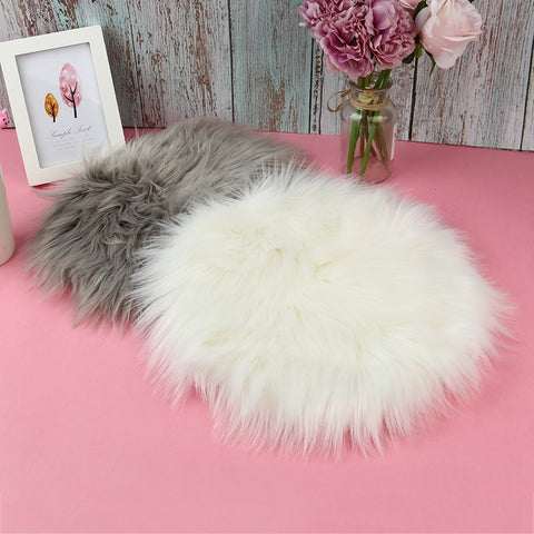 Fluffy Decoratie Kleed