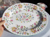 "Minton ""Haddon Hall"" Dinner selection (88 piece set)"