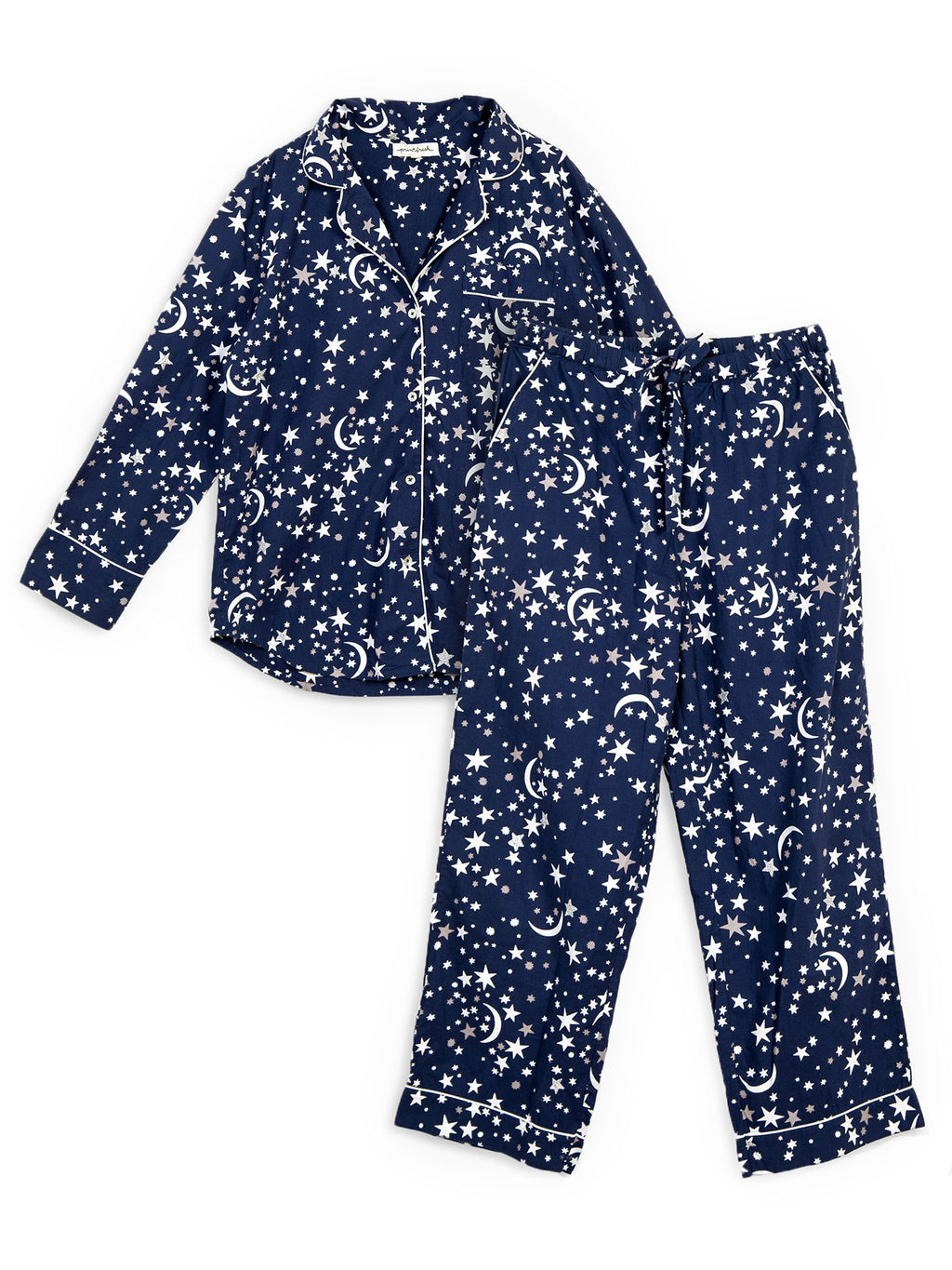Celestial Skies Long Sleep Set