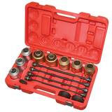 11100 MANUAL BUSHING R&R SET