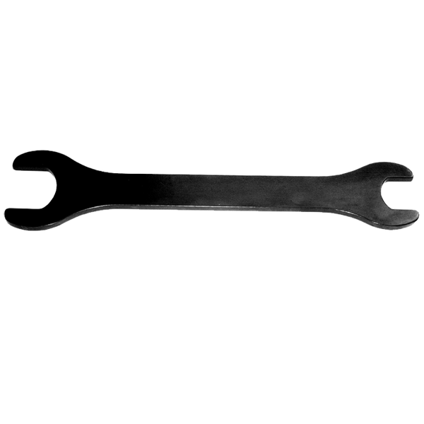 95210 FAN CLUTCH WRENCH 36mm & 48mm