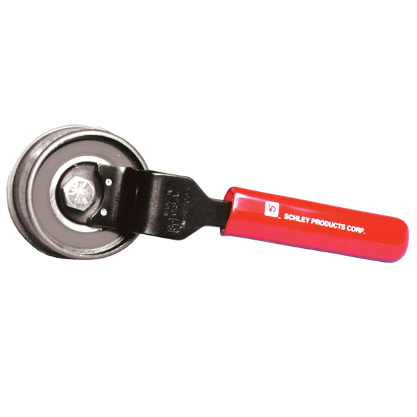 98700 MITSUBISHI, HYUNDAI & EAGLE TENSION PULLEY SPANNER WRENCH