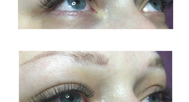 How to Maintance Your Lash Extensions