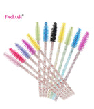 Lash Brushes - Fadlash