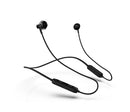 Manos Libres Wireless Sports Wefone Ff216