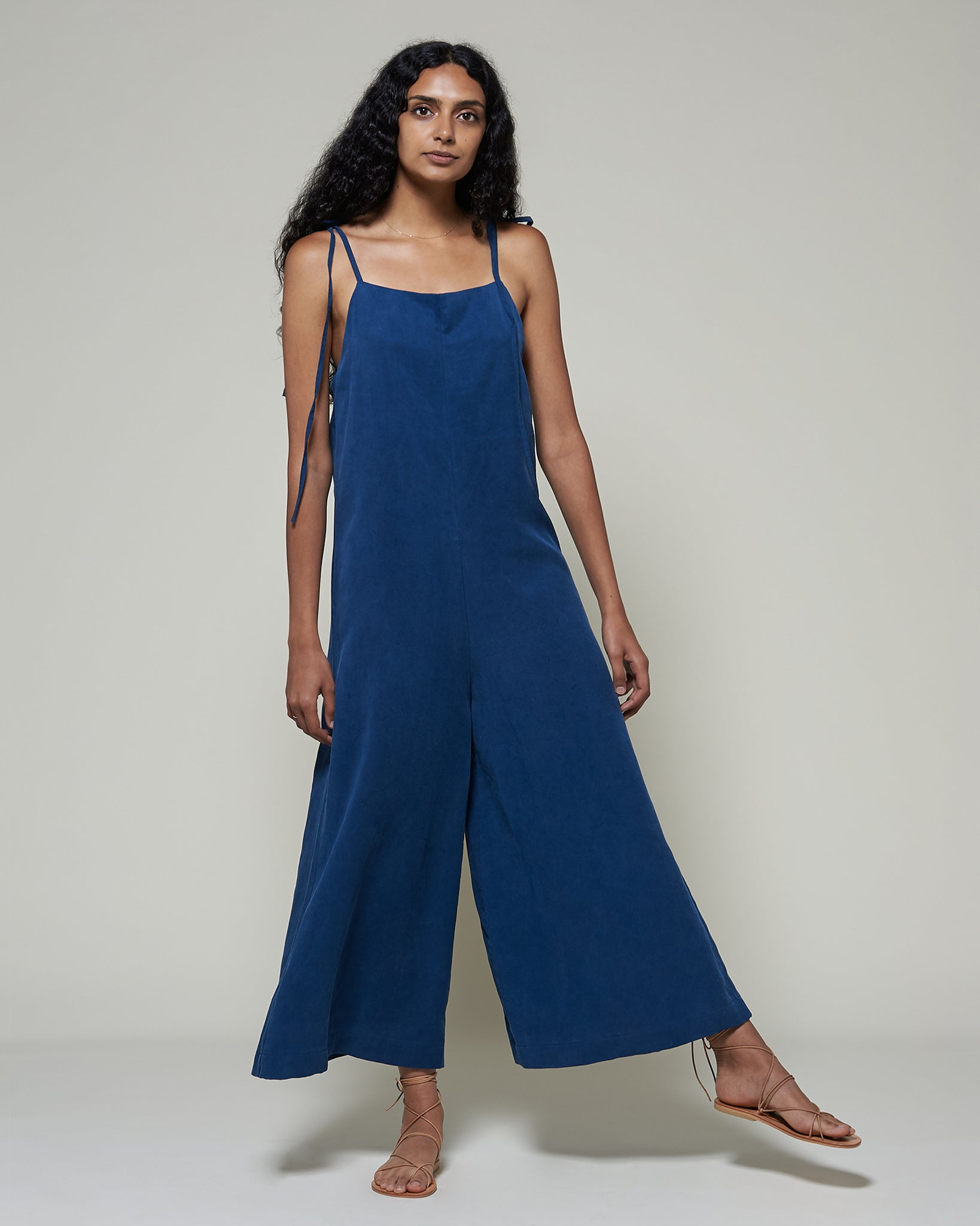 The Ren Jumpsuit