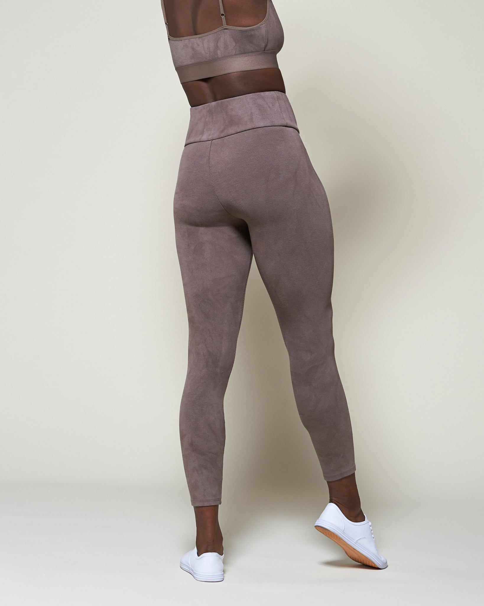 The Thea Leggings