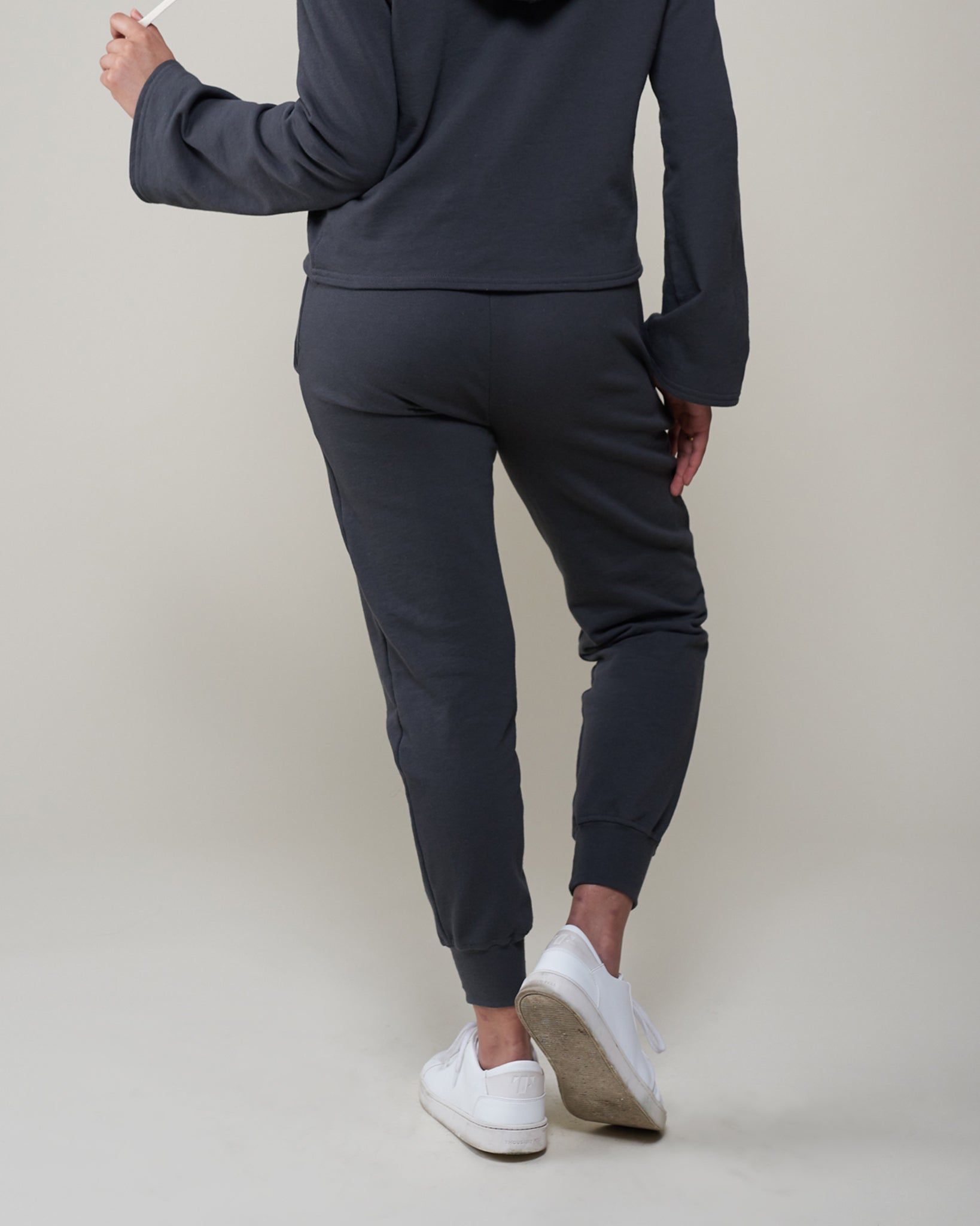 The Brooke Sweatpant