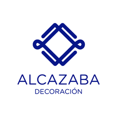 decoracion alcazaba favicon logotipo
