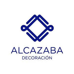 decoration alcazaba moroccan crafts online store of arabic decoration