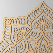 Load image in gallery viewer, Arabic headboard 160 white bed