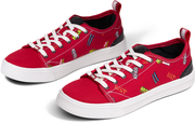 TRVL LITE LOW - Women's