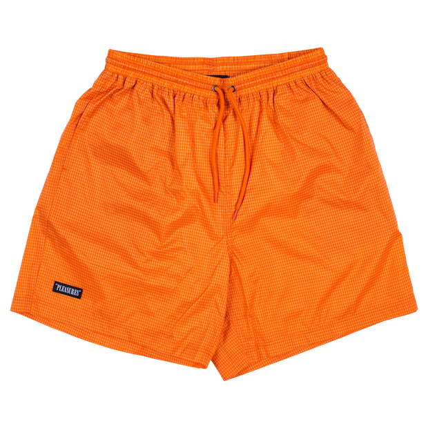 BRICK ACTIVE SHORTS