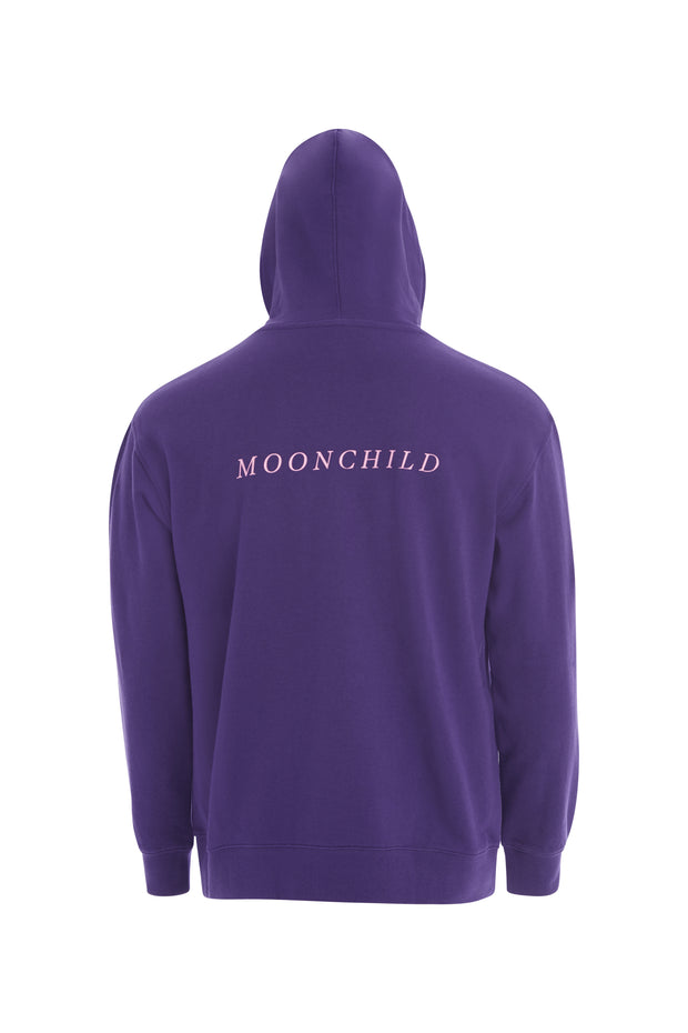 GUESS MOONCHILD HOODIE