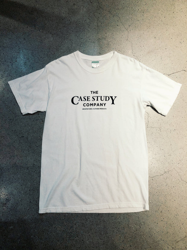 The Case Study Company Tee