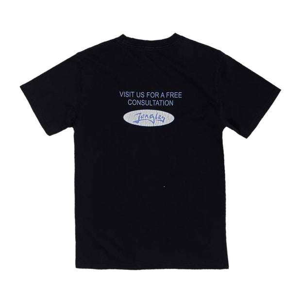 ASTROLOGY CENTRE TEE