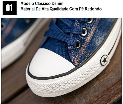 tenis feminino tenis fashion tenis converse feminino tenis all star infantil tenis all star feminino tenis all star branco all star infantil all star