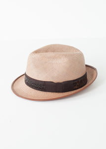 William Hat