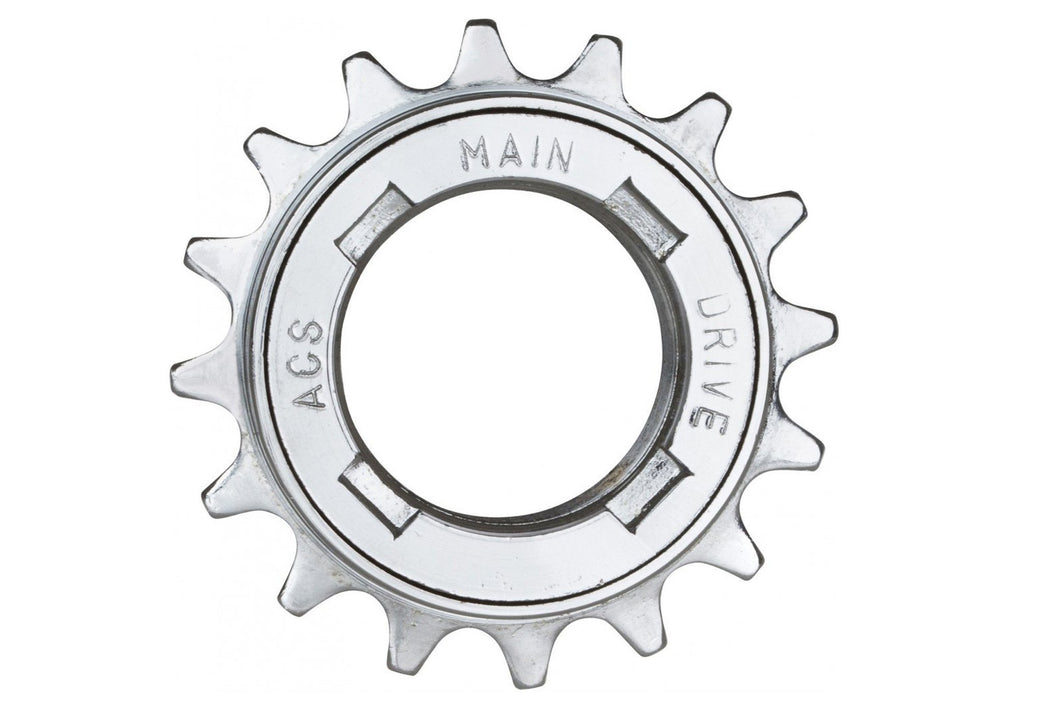 ACS MainDrive Freewheel