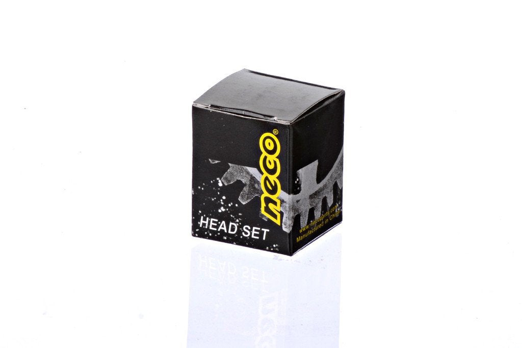 Neco Head Set