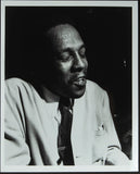 Bud Powell - Jazz Original cover shot