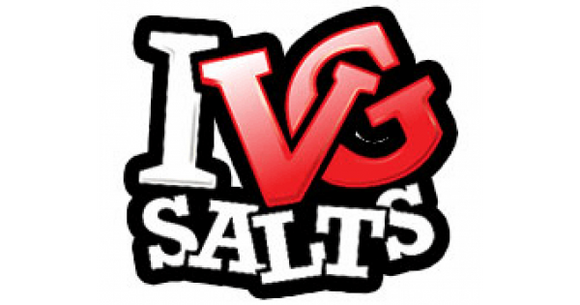 IVG salts 20MG