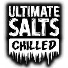Ultimate Salts - Chilled