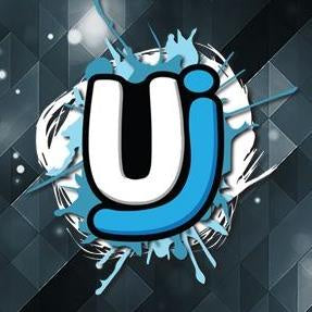Ultimate Salts - UJ Salts