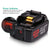 250Wh Portable Rechargeable Generator 67500mAh Power Bank