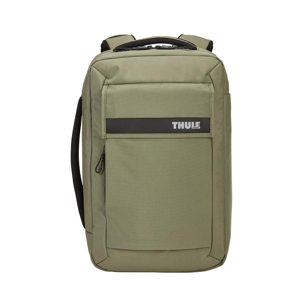 THULE Paramount Backpack 16L筆記型電腦背包