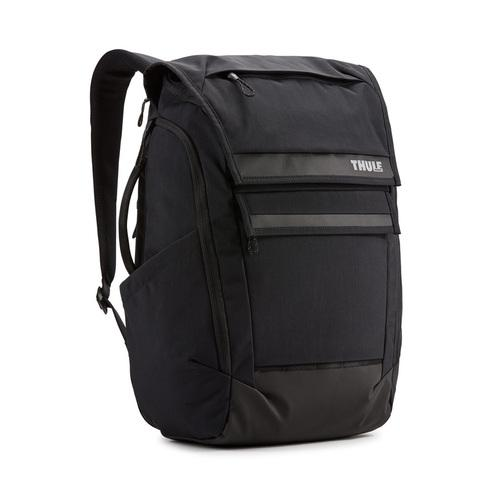 THULE Paramount Backpack 27L筆記型電腦背包