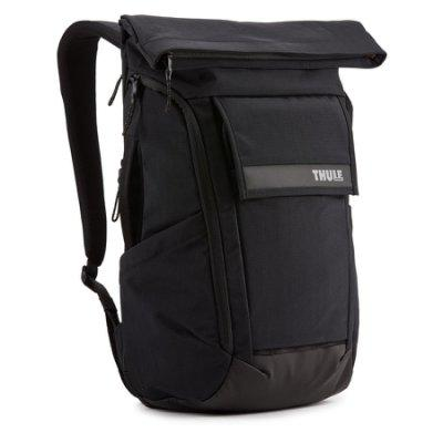 THULE Paramount Backpack 24L防水背包
