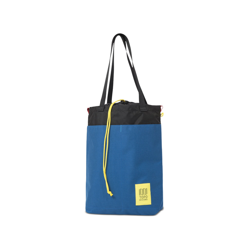 TOPO DESIGNS Cinch Tote 束帶手提袋