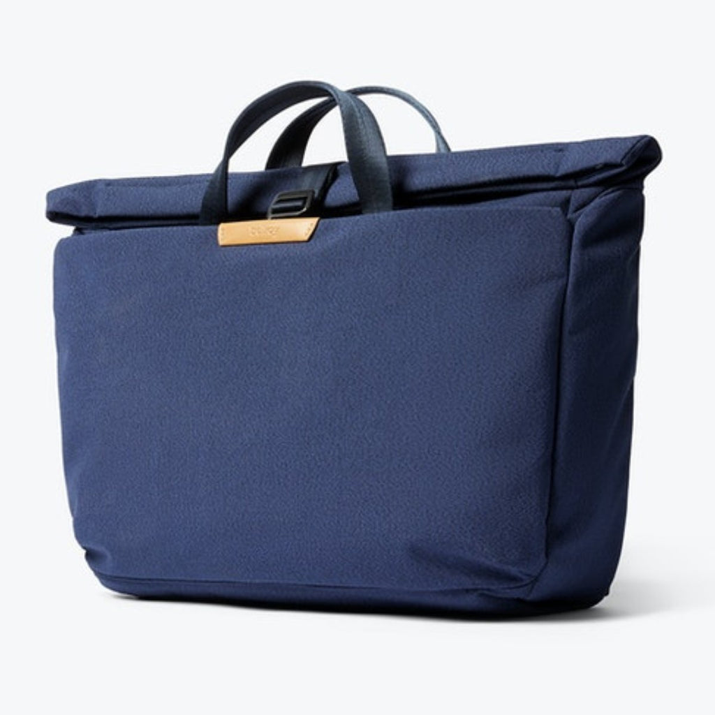 BELLROY System Work Bag 多功能郵差袋